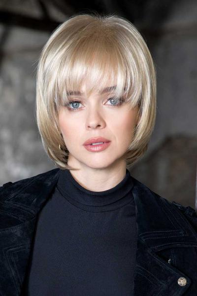 Peluca Shannon de cabello sintético