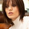 Peluca Aura de cabello natural