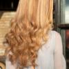 Peluca Dominique de cabello natural
