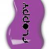 cepillo floppy violeta