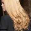 Peluca Penelope de cabello natural