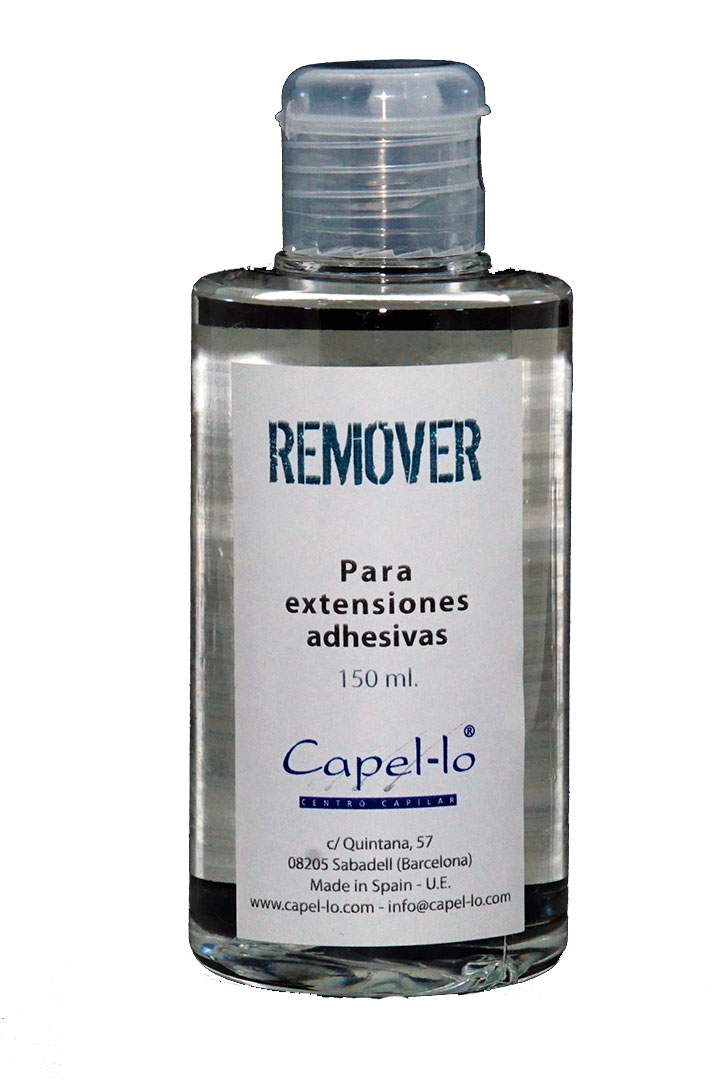 Remover Ad