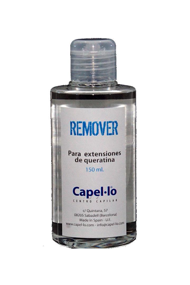 Removedor Remover K