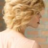 Peluca Sophie de cabello natural