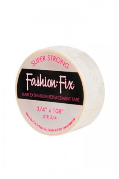 adhesivo Fashion Fix en rollo