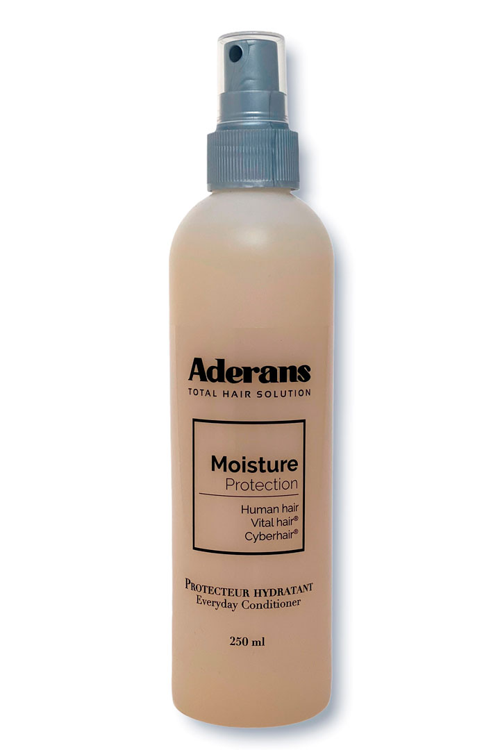 Producto Moisture Protection
