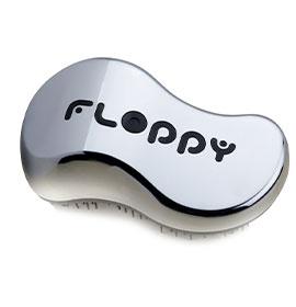Cepillo Floppy