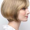 Peluca Erin de cabello sintético