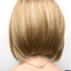 Peluca Codi de cabello sintético