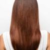 Peluca Madelyn de cabello sintético