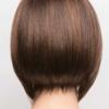 Peluca Codi XO de cabello sintético