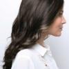 Peluca Callie de cabello sintético