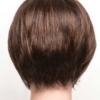 Peluca Shay de cabello sintético
