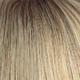 Moonlight Blonde Root