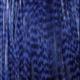 Azul Eléctrico