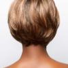 Peluca June de cabello sintético