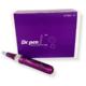 Micro-punción Derma-Pen X5-W