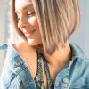 Peluca Ori de cabello sintético