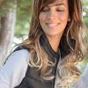 Peluca Royce de cabello sintético