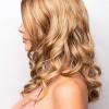 Postizo Ensley TP de cabello sintético